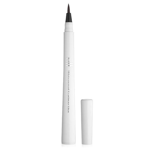E.L.F. - Waterproof Eyeliner Pen Coffee