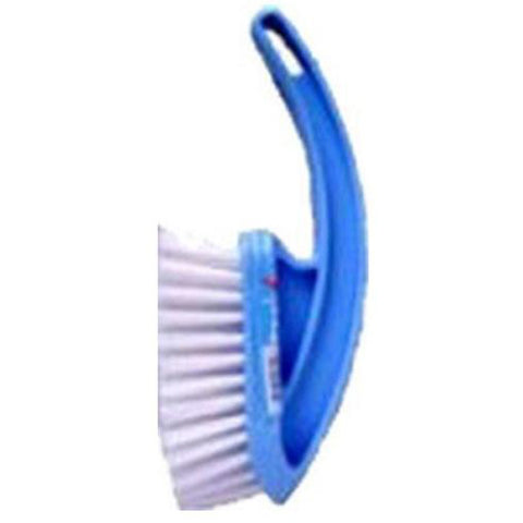 EAGLE - Handle Scrub Brush