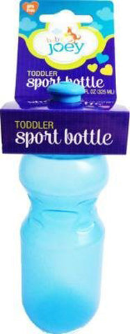 FRONTLINE - Bjoey Toddler Sport Bottle