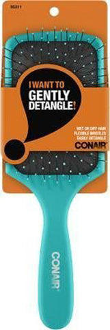 CONAIR - Paddle Detangling Brush