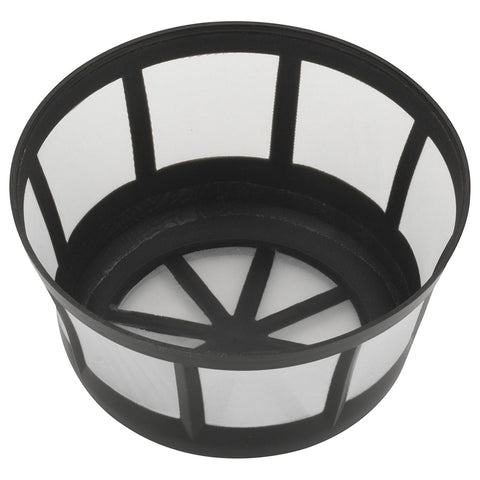 GOOD COOK - Reusable Coffee Filter