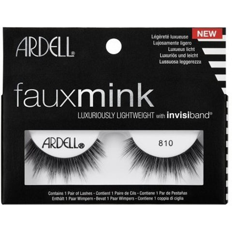 ARDELL - Faux Minx Lashes #810