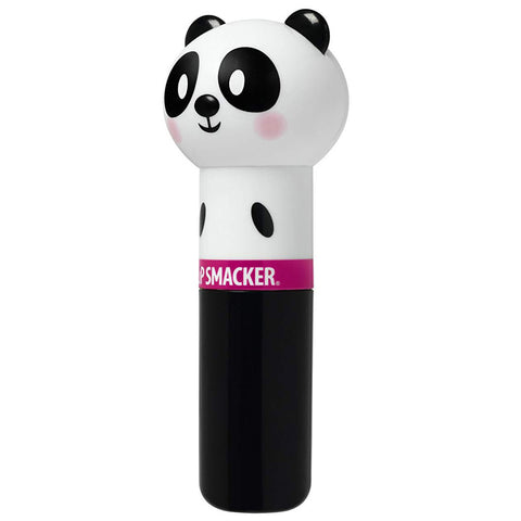 LIP SMACKER - Lip Balm, Panda Cuddly Cream Puff