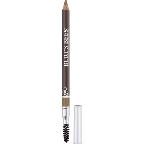 BURT'S BEES - Brow Pencil, Blonde