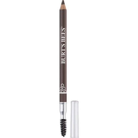 BURT'S BEES - Brow Pencil, Brunette
