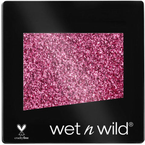 WET N WILD - Color Icon Glitter Single Groupie