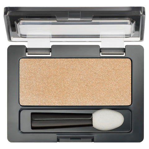 MAYBELLINE - Expert Wear Eyeshadow, Tastefully Taupe