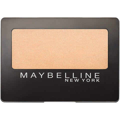 MAYBELLINE - Expert Wear Eyeshadow, The Glo Down