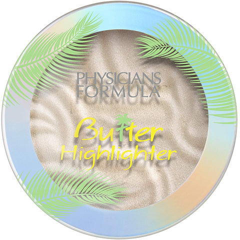 PHYSICIANS FORMULA - Butter Highlighter Pearl