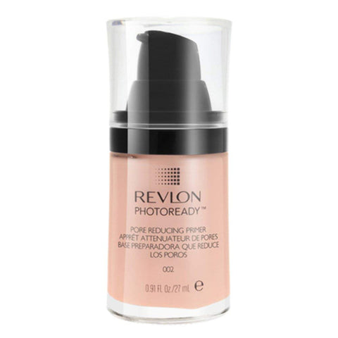 REVLON - PhotoReady Primer, Pore Reducing
