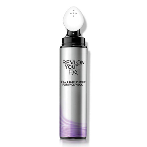 REVLON - Youth FX Fill + Blur Primer, Face/Neck