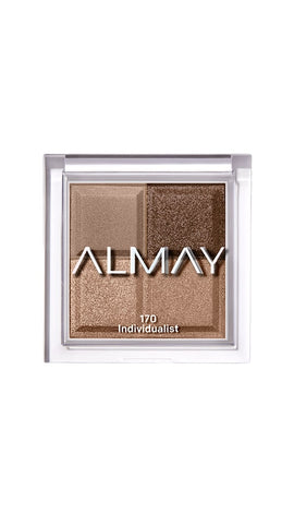 ALMAY Shadow Squad Eyeshadow Individualist
