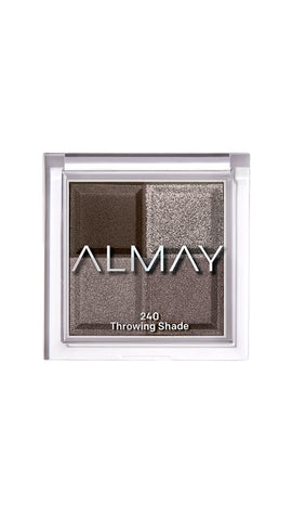 ALMAY Shadow Squad Eyeshadow Throwing Shade