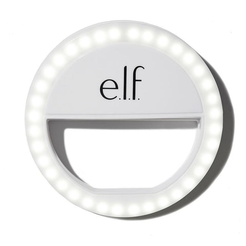 elf Glow On The Go Selfie Light