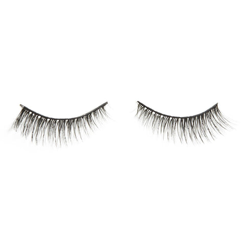 elf Winged Polished Luxe Lash Kit