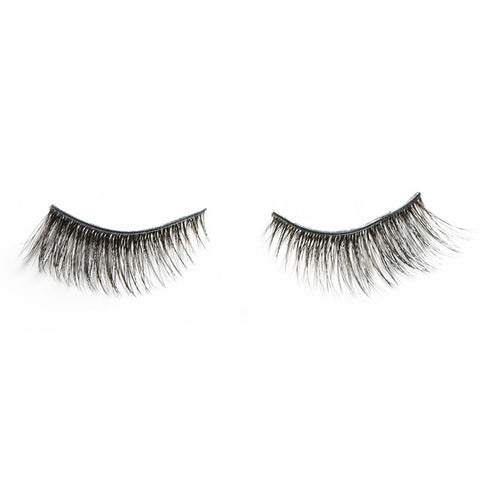elf Winged Bold Luxe Lash Kit