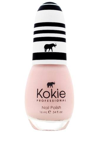 KOKIE COSMETICS - Nail Polish Blossom