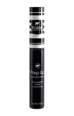 KOKIE COSMETICS - Eyeshadow Primer