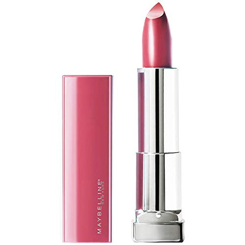 MAYBELLINE Color Sensational Made For All Lipstick Pink For Me