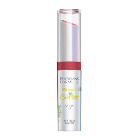 PHYSICIANS FORMULA Murumuru Butter Lip Cream SPF 15 Pinkini