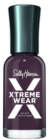 SALLY HANSEN Hard as Nails Xtreme Wear Rock My Way