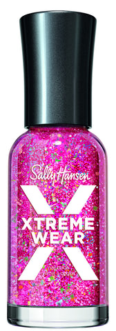 SALLY HANSEN Hard as Nails Xtreme Wear Heart Of Sass