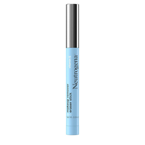 NEUTROGENA - Makeup Remover Eraser Stick with Vitamin E
