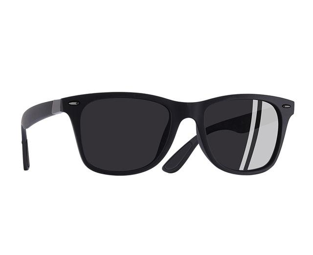 Gnarly Polarized Sport Sunglasses | BUY 1 GET 1 FREE