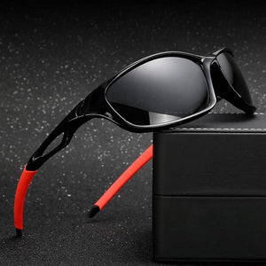 Premium HD Polarized UV400 Multisport Sunglasses | BUY 1 GET 2 FREE