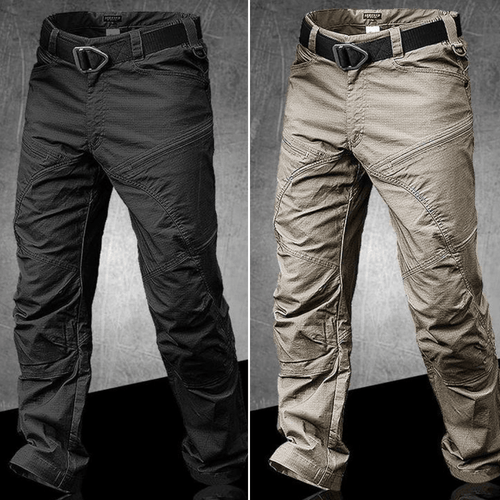 ATLAS ORYX TACTICAL PANTS | BUY 1, GET 1 FREE