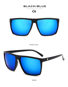 Photochromic Square Sunglasses | BUY 1 GET 2 FREE