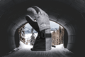 Flowridge Ski Snowboard Gloves