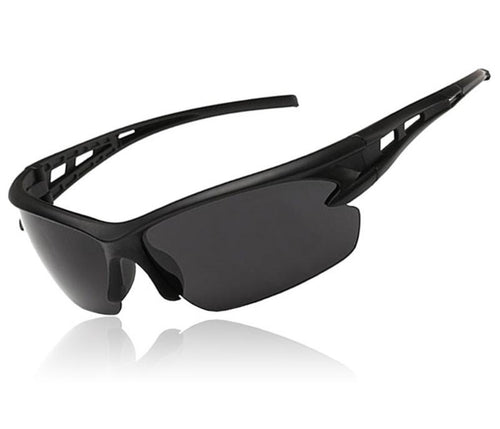 Multisport Classic Shatterproof UV400 Glasses | BUY 1 GET 2 FREE
