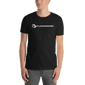 Flowridge T-Shirt