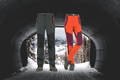 Men's & Women's Ski Snowboard Hike Pants