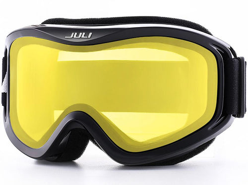 Anti Fogging UV Protection Snow Goggles