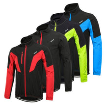 Primal MTB Cycling Jacket