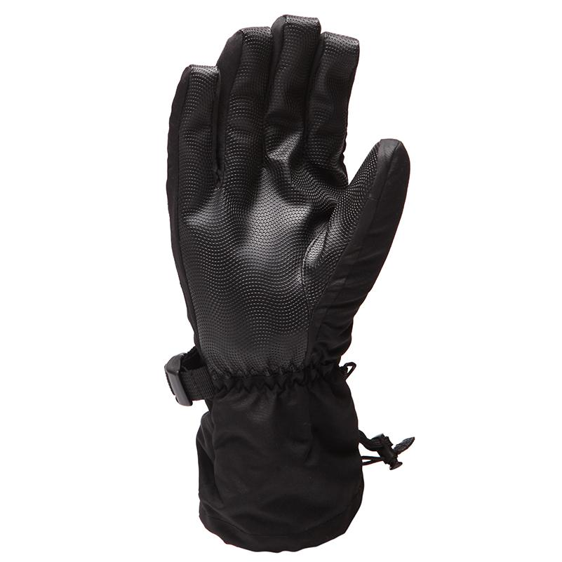 Gnarly Ski Snowboard Gloves
