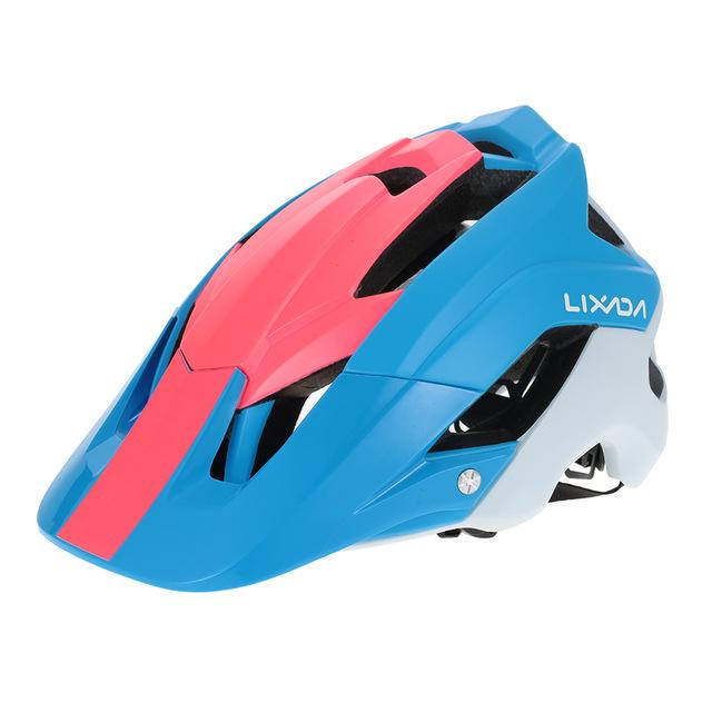 Utra Light Racing Cycling Helmet for Men and Women