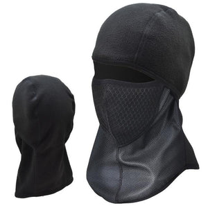 Winter Balaclava