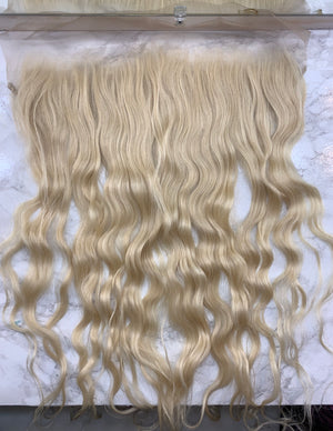 13x4 Blondie Lace Frontal