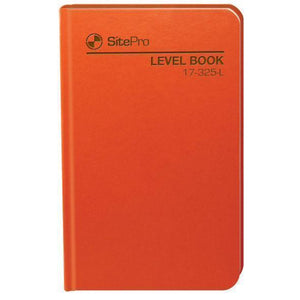 Site Pro Level Books