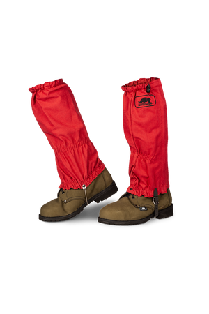 SIP Protection X-Tick Gaiters