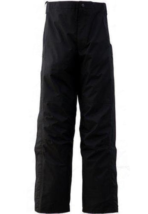 Viking Tempest Rain Pants