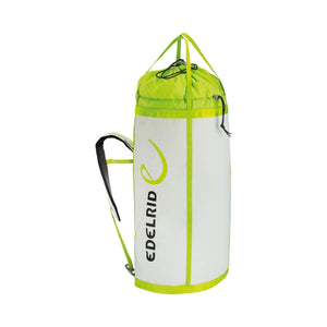 Edelrid Kurt 55 Litre Gear Bag