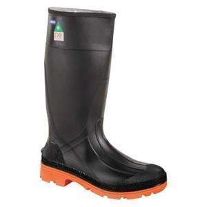 North Boot Rubber Servus