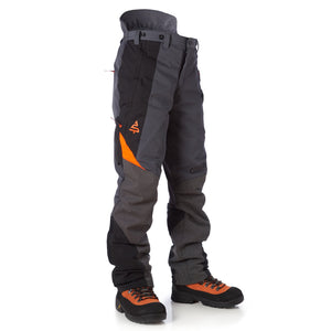 Clogger Ascend All Season Chainsaw Pants