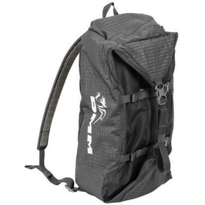 DMM  Classic Rope Bag. 31 Litre Capacity
