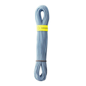 Edelrid Hotline 1.8mm Throwline