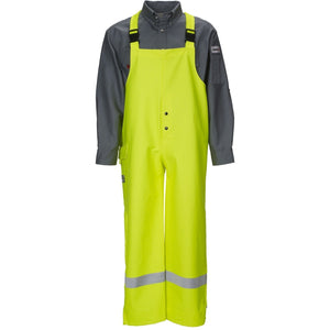 Lakeland Arc Tech Rain Pants